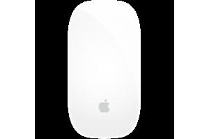 Оригинальные аксессуары Apple
