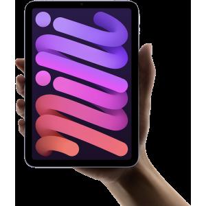 iPad mini 2021 - от 47 980 руб.
