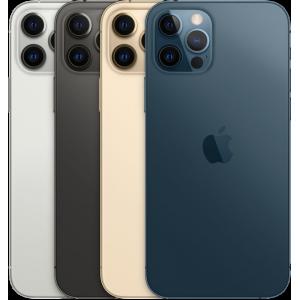 iPhone 12 Pro - от 82 880 руб.