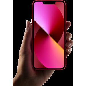 iPhone 13 - от 79 980 руб.