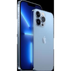 iPhone 13 Pro - от 99 980 руб.