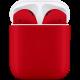 Apple AirPods 2 Color (без беспроводной зарядки чехла)