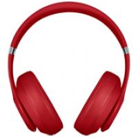 Наушники и акустика