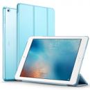 Чехлы для iPad 2017/2018 9,7 дюйма