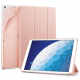 Чехлы для iPad Air 2019
