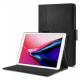 Чехлы для iPad Pro 10,5 дюйма