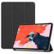 Чехлы для iPad Pro 2018 11 дюймов
