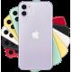 iPhone 11 (Dual SIM)