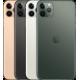 iPhone 11 Pro Max (Dual SIM)