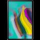 Samsung Galaxy Tab S5e