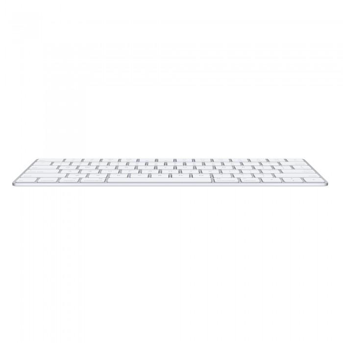 Клавиатура Apple Magic Keyboard