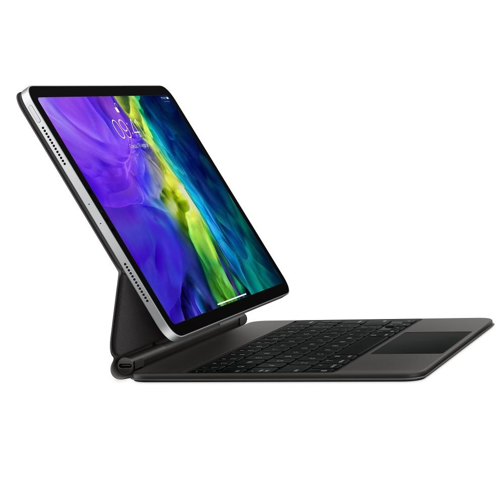 "Клавиатура Apple Magic Keyboard для iPad Pro 11"" (2020) и iPad Air (2020)"