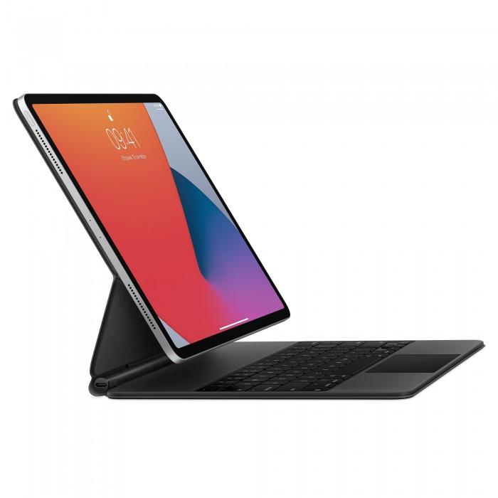 Клавиатура Apple Magic Keyboard для iPad Pro 12,9 дюйма (2020/2018)