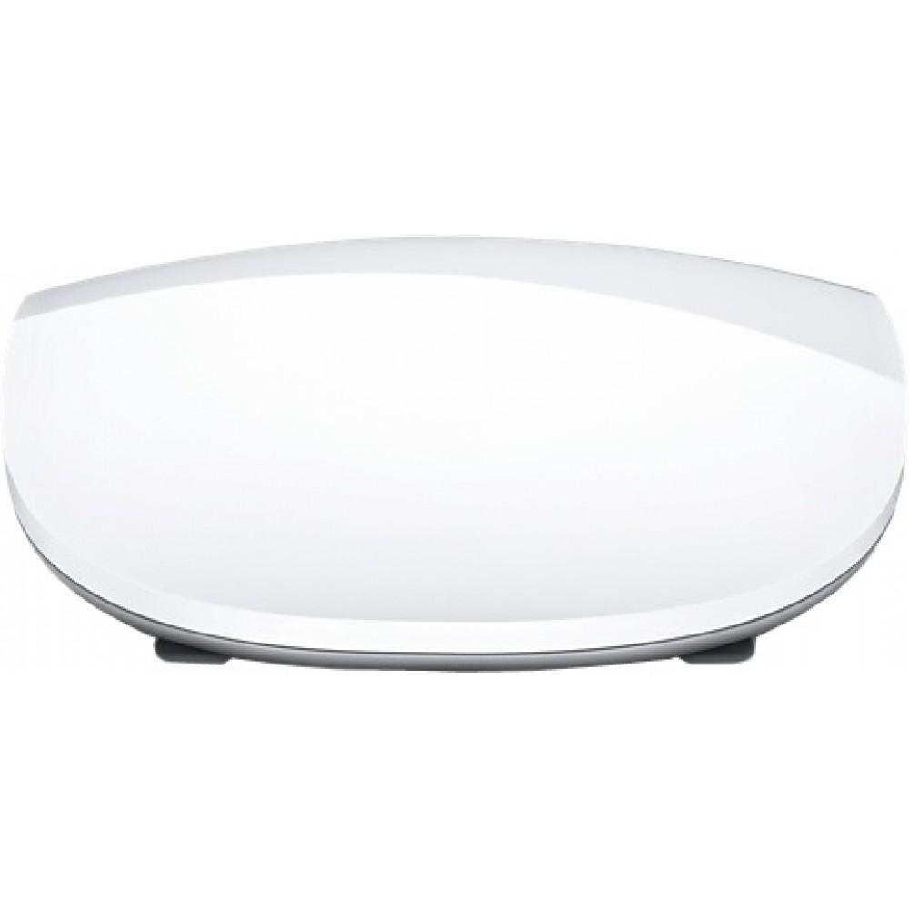 Мышь Apple Magic Mouse 2 White Bluetooth