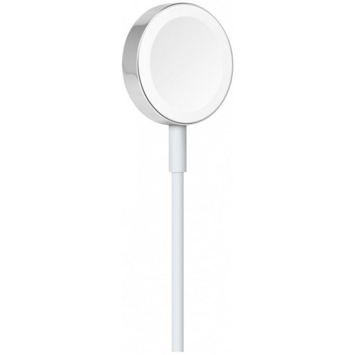 Кабель Apple для зарядки Apple Watch с магнитным креплением 1 м