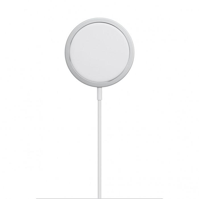 Зарядное устройство Apple MagSafe (MHXH3ZE/A)
