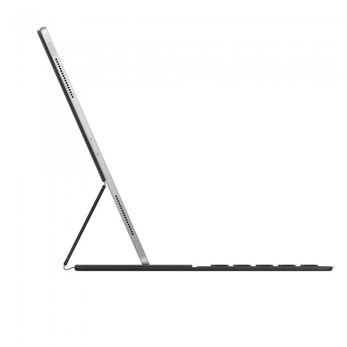 "Клавиатура Apple Smart Keyboard Folio для iPad Pro 12,9"" (2020)"