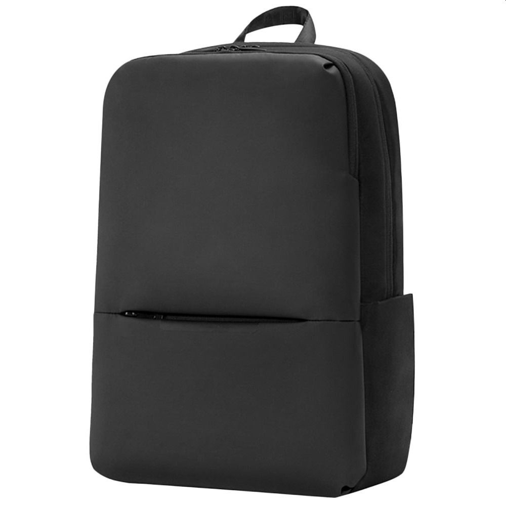 Рюкзак Xiaomi Classic Business Backpack 2 черный