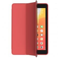 Чехол Benks для iPad (2019) 10,2 дюйма, красный цвет