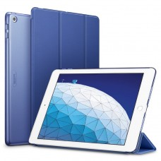 Чехол ESR Color для iPad Air 2019, синий цвет