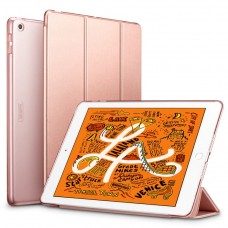 Чехол ESR Color для iPad mini 2019, розовый цвет