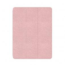 Чехол Totudesign для iPad mini 2019, розовый цвет