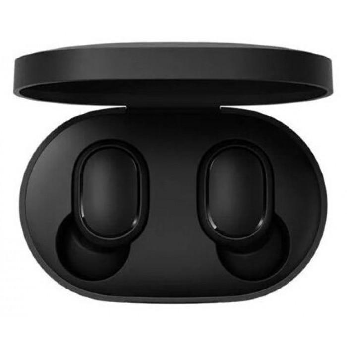 Xiaomi Redmi AirDots (Mi True Wireless Earbuds Basic)