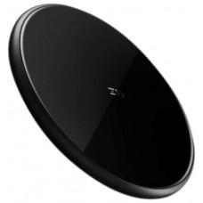 Беспроводная сетевая зарядка ZMI Wireless Charger WTX10, чёрный цвет