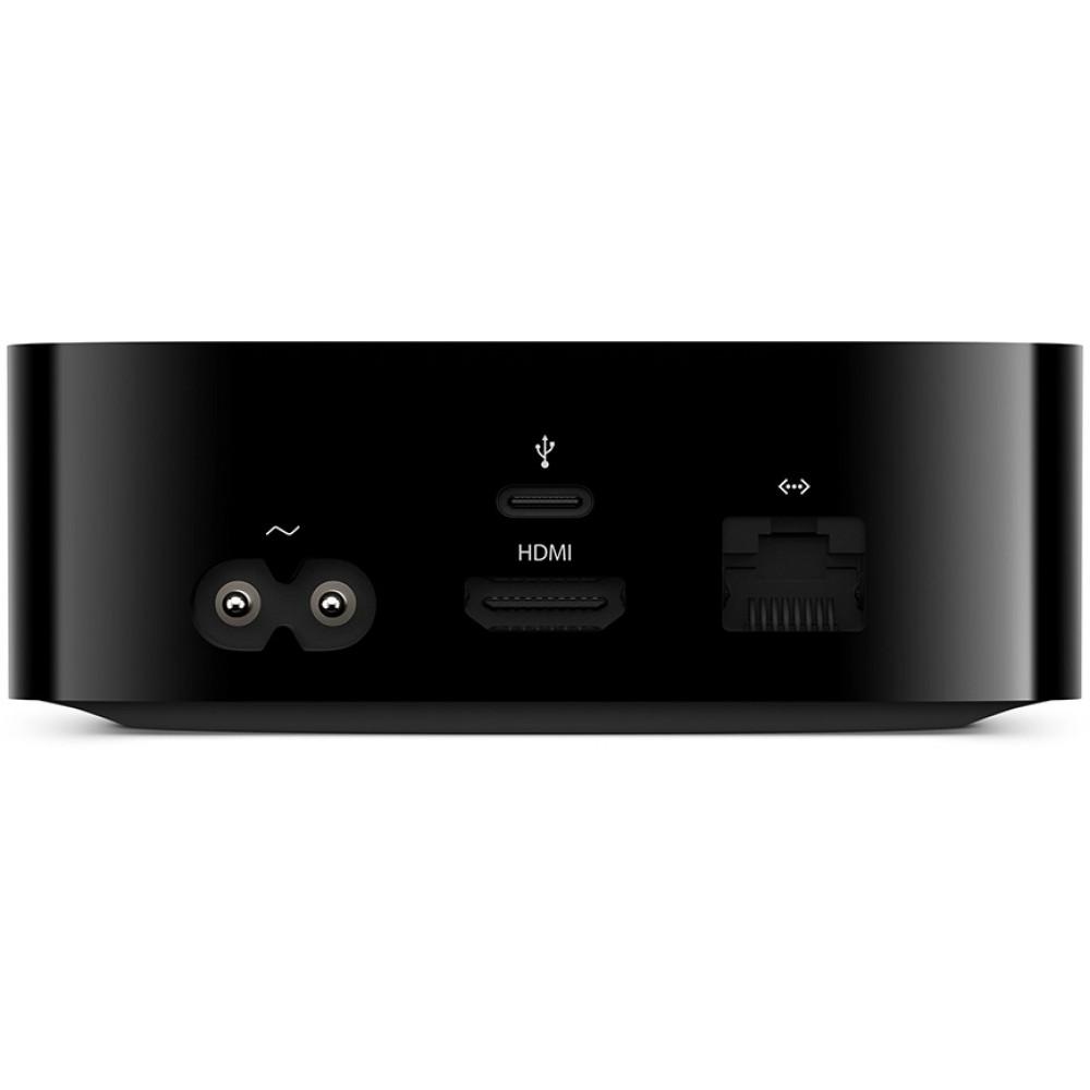 Apple TV HD (2021), 32 ГБ