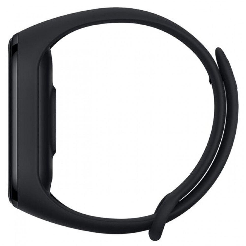 Умный браслет Xiaomi Mi Band 4