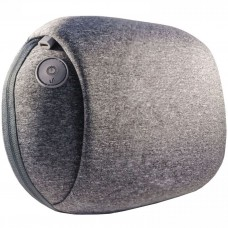 Массажная подушка Xiaomi LeFan Cordless Shiatsu Pillow Massager