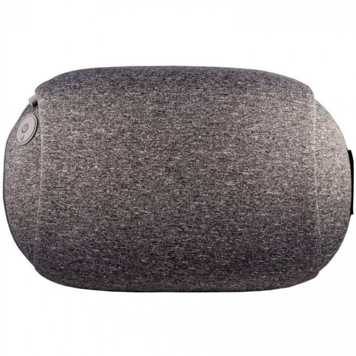 Массажная подушка Xiaomi LeFan Cordless Shiatsu Pillow Massager
