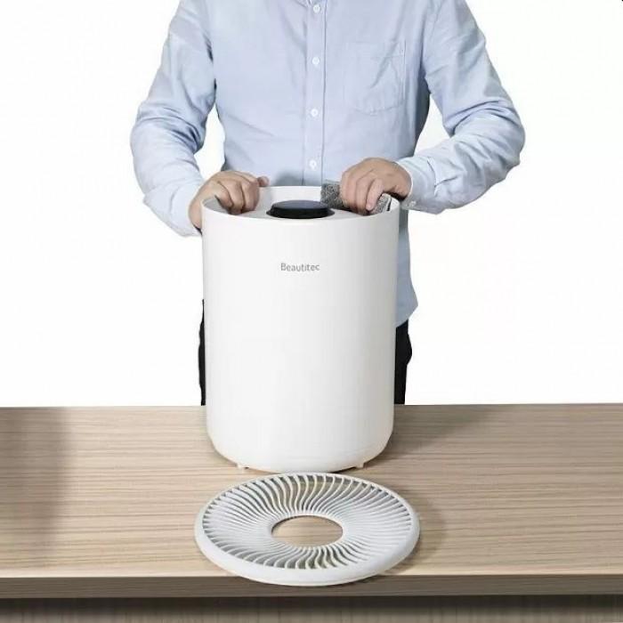 Увлажнитель воздуха Beautitec Evaporative Humidifier (SZK-A300)