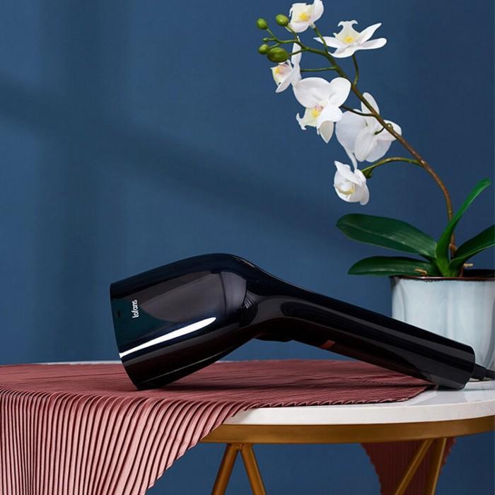 Отпариватель Xiaomi Lofans GT-305BK