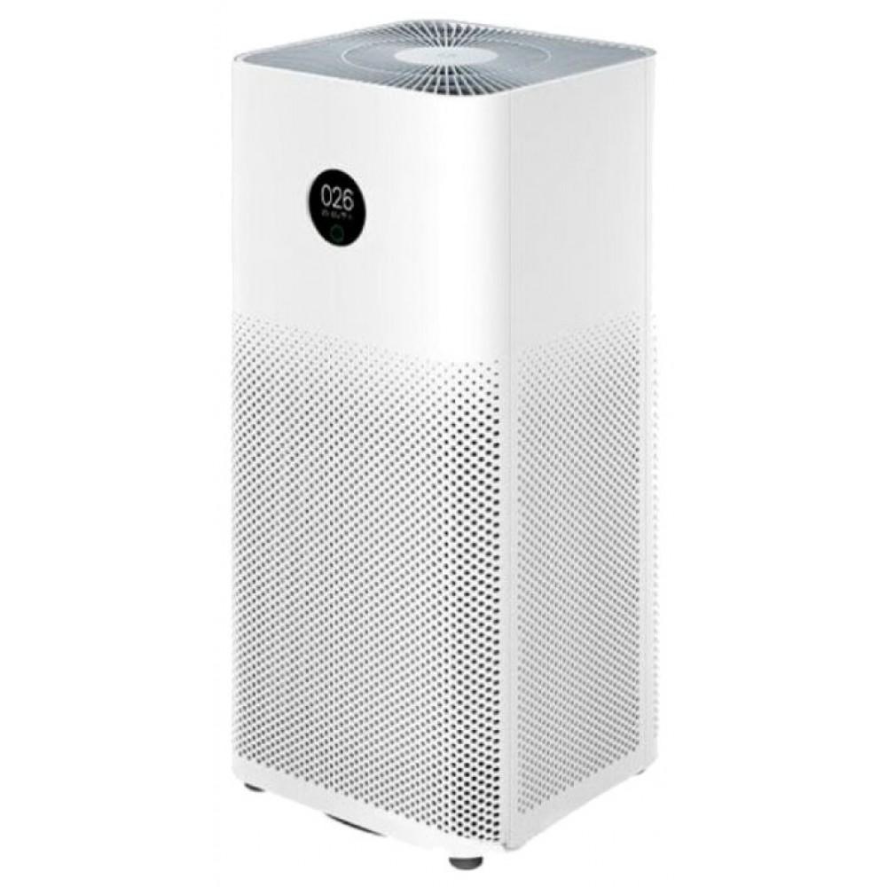 Очиститель воздуха Xiaomi Mi Air Purifier 3H