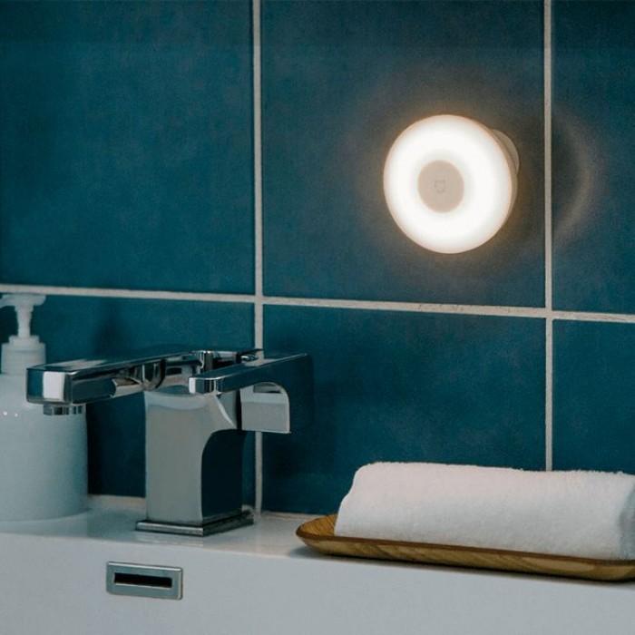 Ночник Xiaomi Motion-Activated Night Light 2