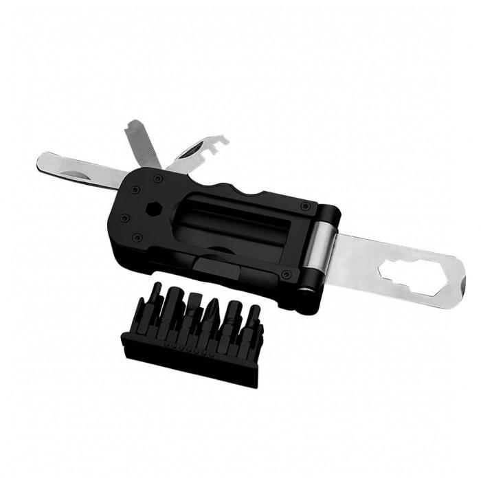 Мультитул Nextool Multifunctional Bicycle Tool № 8 мм / 10 мм / 15 мм