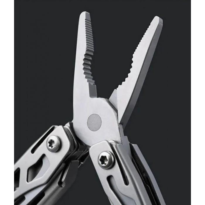 Мультитул Xiaomi NexTool NE0138 Flagship Lite (KT5022)