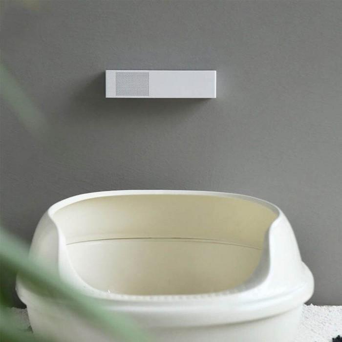 Очиститель воздуха Petkit Air Freshener Xiaopei Smart Odorizer автоматический