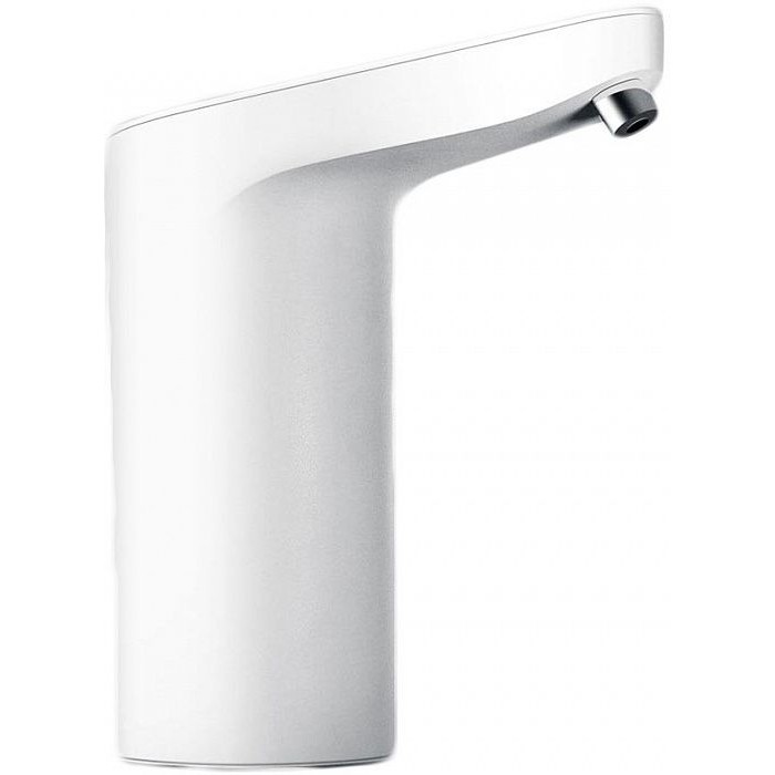 Помпа для воды Xiaomi TDS Automatic Water Supply