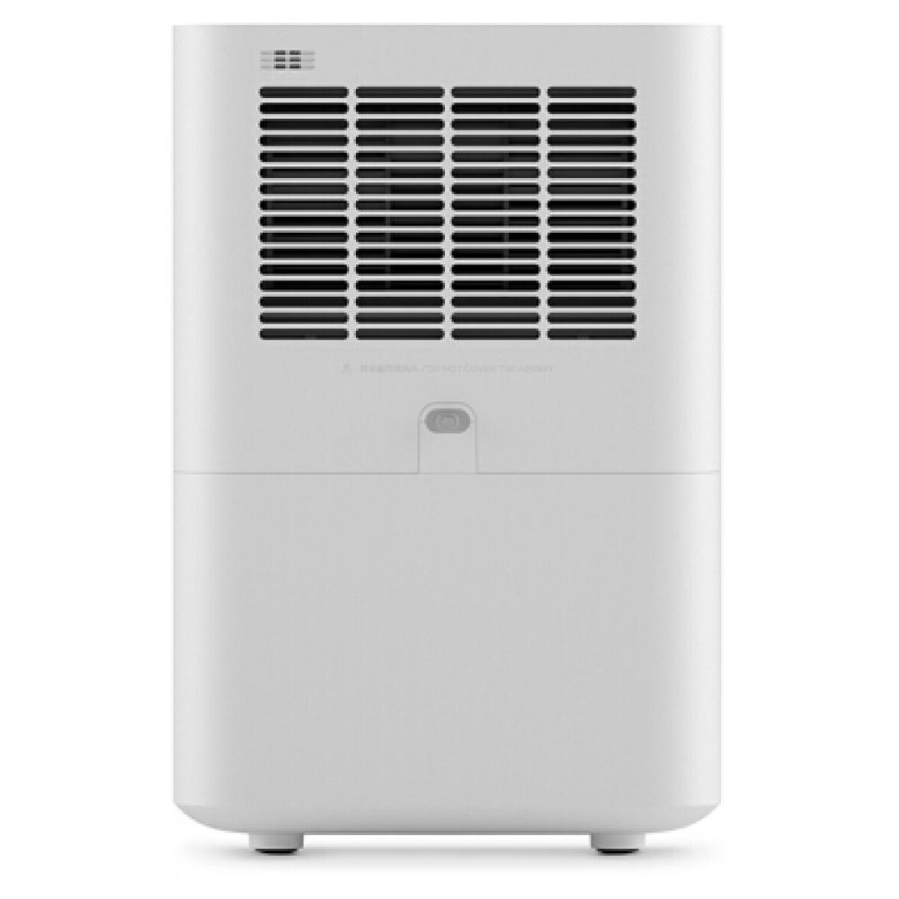 Увлажнитель воздуха Xiaomi Smartmi Zhimi Air Humidifier 2 (CJXJSQ02ZM)