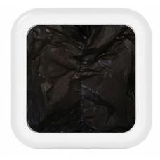 Мусорные пакеты Xiaomi Trash Bags для умной корзины для мусора Xiaomi Townew T1 Smart Trash (6 картриджей, 180 пакетов)