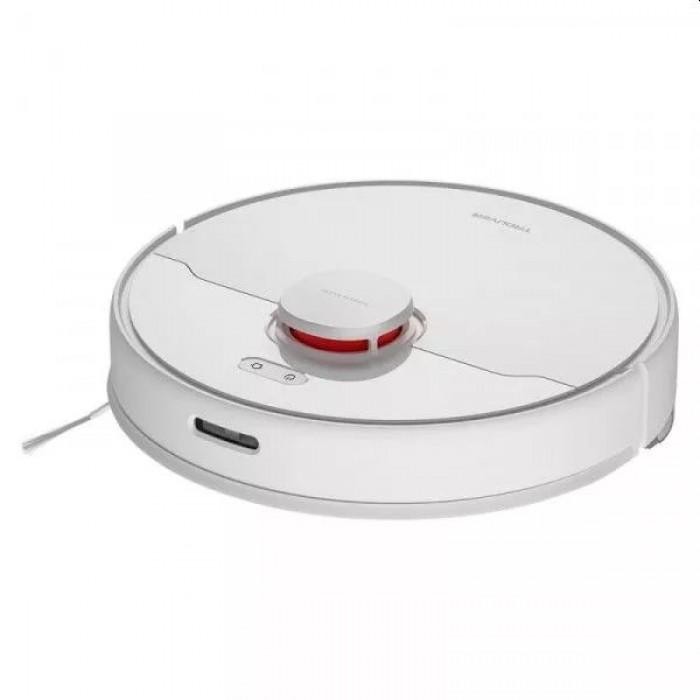 Робот-пылесос Xiaomi Trouver Robot LDS Vacuum-Mop Finder (RLS3)
