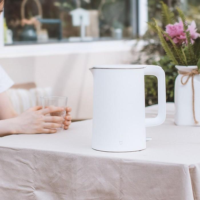 Чайник Xiaomi Mi Kettle