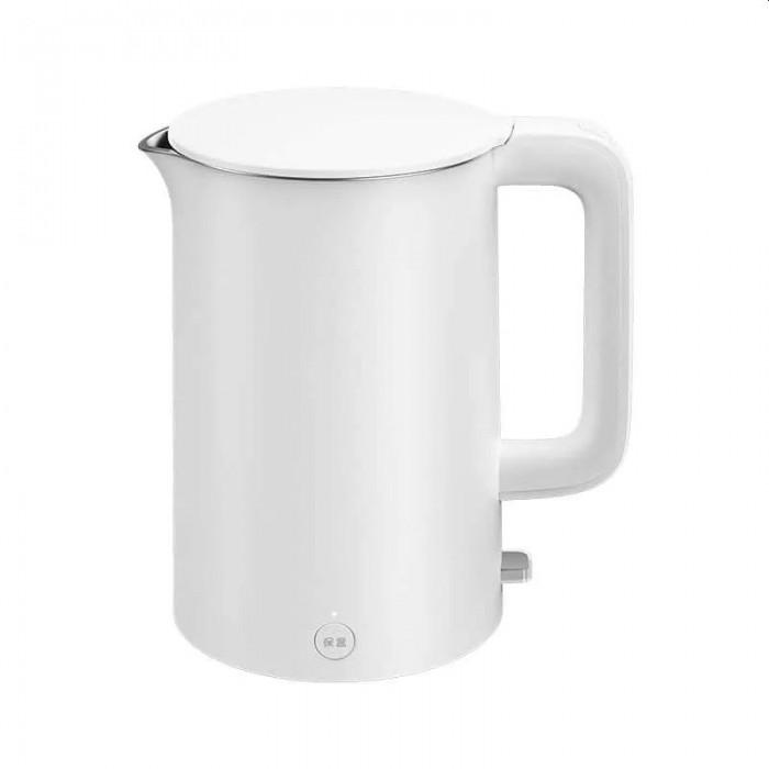 Чайник Xiaomi Mijia Electric Kettle 1S (MJDSH03YM)