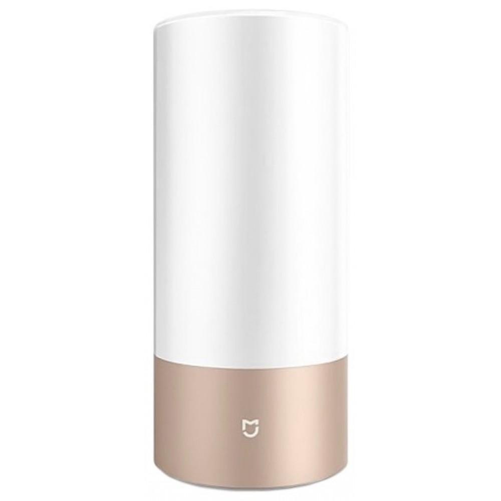 Ночник Xiaomi Mi Bedside Lamp (MJCTD01YL)