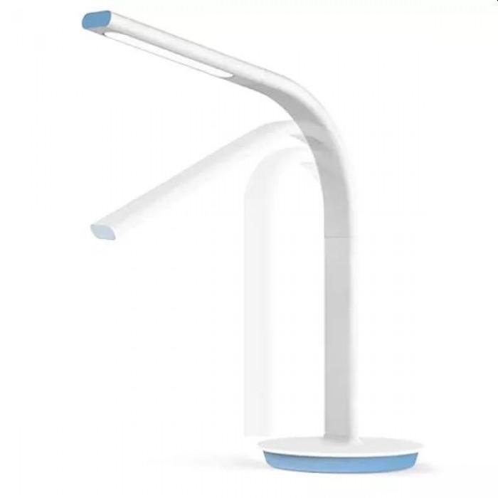 Настольная лампа светодиодная Xiaomi Philips Eyecare Smart Lamp 2S, 13 Вт