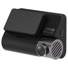 Видеорегистратор 70mai A800 4K Dash Cam, GPS (49WNJQH9T689)