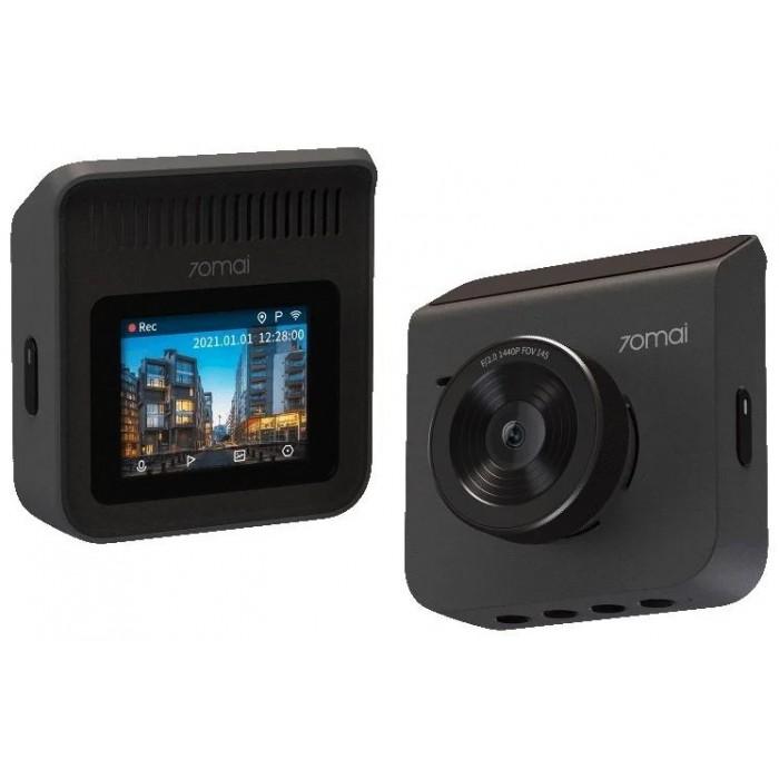 Видеорегистратор 70mai Dash Cam A400