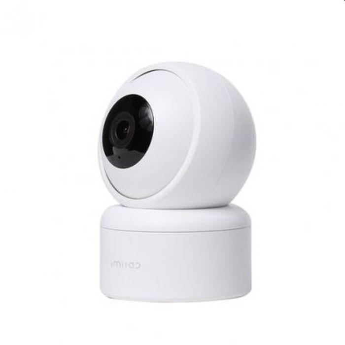 IP-камера поворотная Xiaomi IMILAB Home Security Camera С20 (CMSXJ36A)